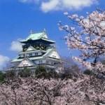 関西・近畿地方の梅雨入り・梅雨明け予想!2019年はいつ?
